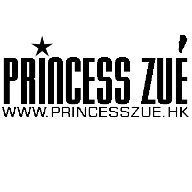 Princess Zue