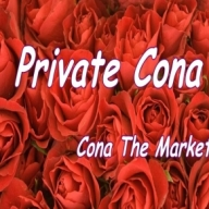 Private Cona