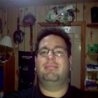 Kevin Burr