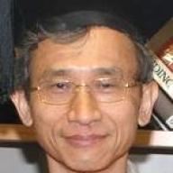 chungkwong yuen