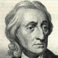 Walter Ziobro