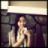 Phan Trang _ Dép tím