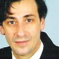 Andreas Gasser