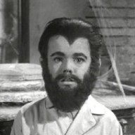 Gilberto Zambrano
