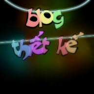 Blog Thit K