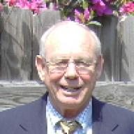 Robert Rodney Vance