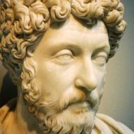 Marcus Romanus