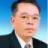 Xuan Long