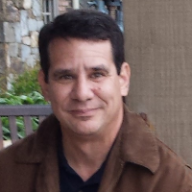 Mike Weiner
