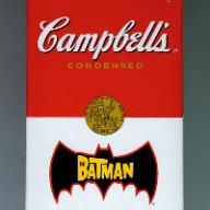 Dennis Bat
