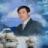 ♥☺...©°*•Nguyễn Hoài Nam•*°©...☻♥