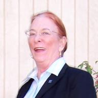 Bonnie Leonard