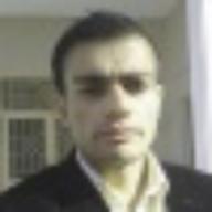 Noman Khalid