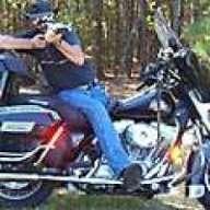 motorhogman motorhogman