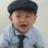Thư_Sinh277