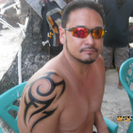 Stephon Soriano