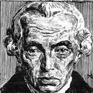 David Vidaurre