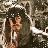 Leofrick Of Knaveshire