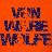 Von Ware Wolfe