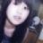 Shih Yan ♥