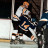 Cal Hockey