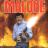 The Malone-Ranger