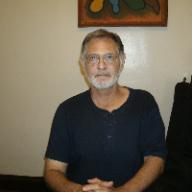 Jim Pappas