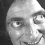Robin Fredricks