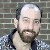 Steve Sirhan Sirhan