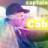 Captain Cab